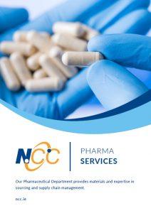 NCC Pharma