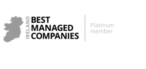 deloitte best managed companies 2020 platinum winner